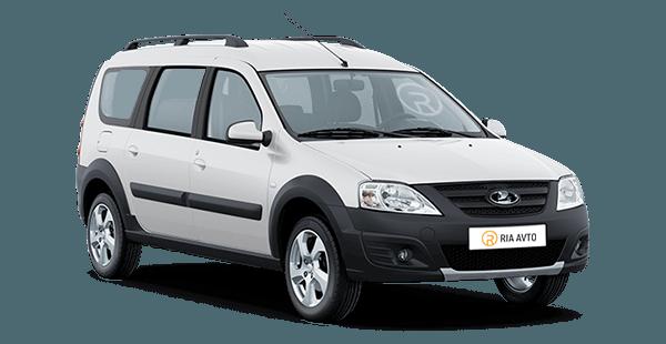 Автокредит в новосибирске без первоначального взноса