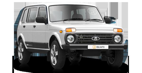 Купить авто в кредит в новосибирске без первоначального взноса